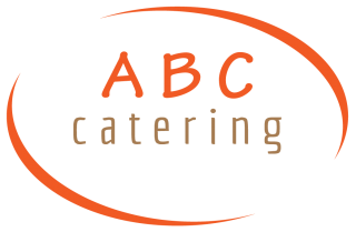 ABCatering1